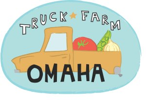 Truck_Farm_Logo_Blue_Circle